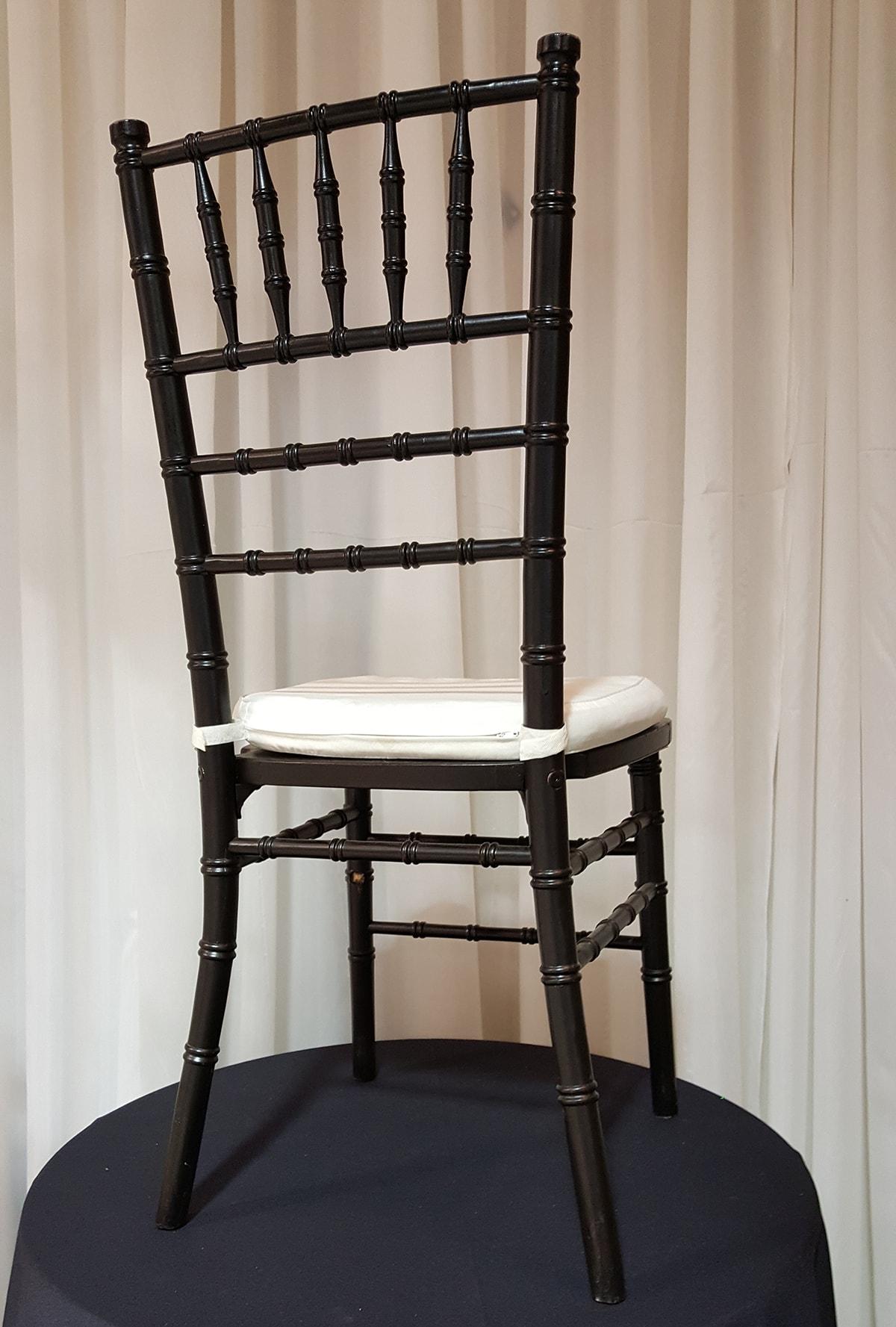 chivari natural wedding chair rentals arundelestatestyledshoot and product orlando party wood chiavari chairs