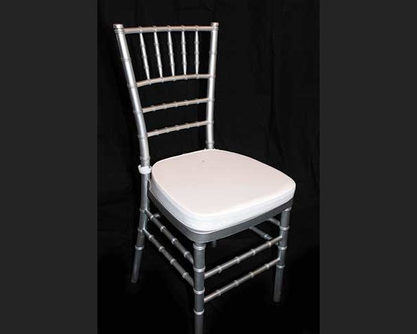 chairs_4