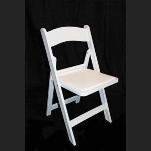 chairs_7