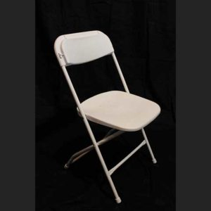 chairs_8