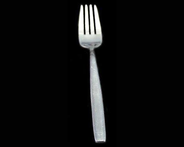 cutlery_10