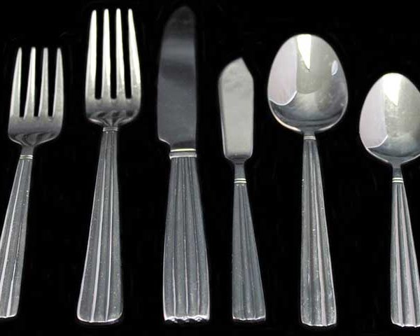 cutlery_14
