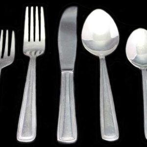 cutlery_2
