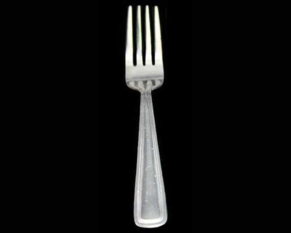cutlery_4