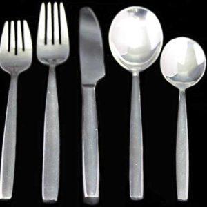 cutlery_8