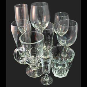 glassware_1