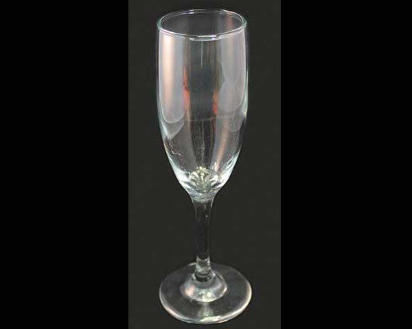 glassware_10