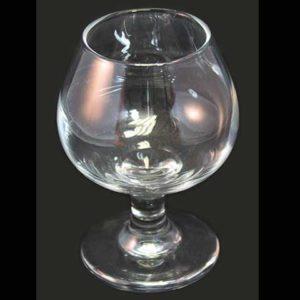 glassware_11