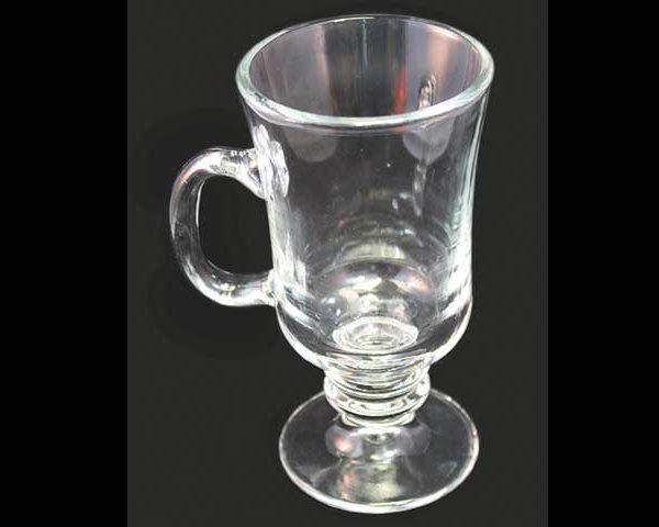 glassware_14