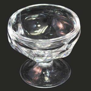 glassware_15