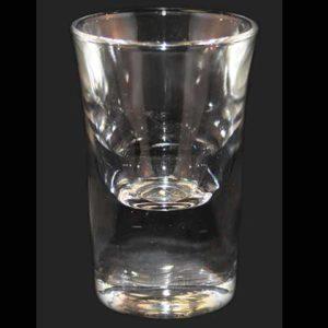 glassware_3