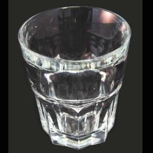 glassware_4