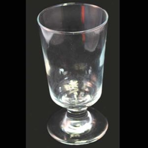 glassware_5