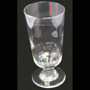 glassware_6