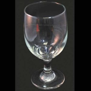 glassware_8
