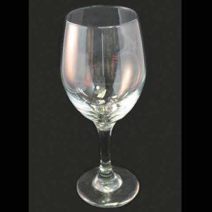 glassware_9