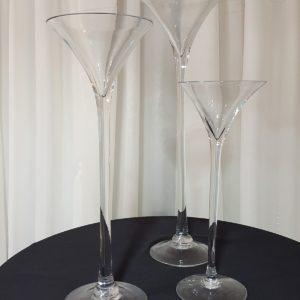 Martini_Vase_16_19_23