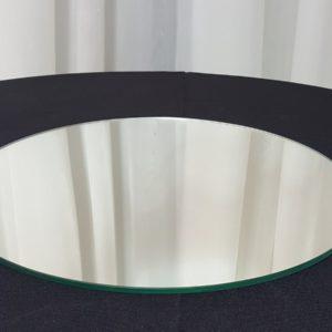 Mirror_Tile_Round_12