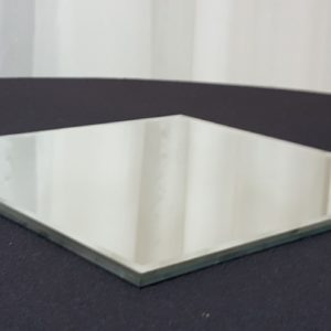 Mirror_Tile_Square