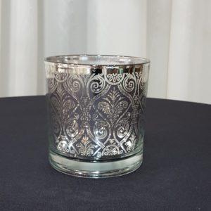 Silver_Damask_Vase