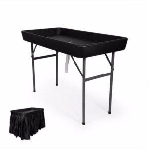 table_fill_chill