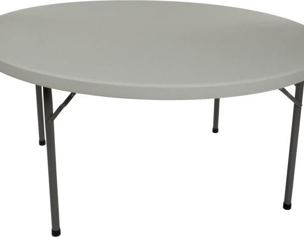 0000608_nes-reliable-71-round-plastic-folding-table1